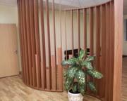 Декоративные перегородки для дома и офиса