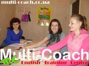 подготовка к тестам TOEFL,  IELTS,  уроки английского