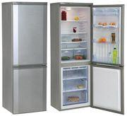 Холодильник LG,  SNAIGE,  WHIRLPOOL,  SAMSUNG со склада в Черкассах