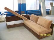 Продам качественную мягкую мебель