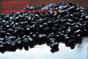Продаем вторичную гранулу ПЭ-100, ПЭ-80, ПЭ-63, ПС, ПП, ПНД, ПВД