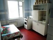 Сдам 3 ком. квартиру в Черкассах по ул. Сумгаитской