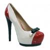 Недорогая качественная обувь «Клуб-Обуви»
