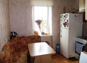 Аренда 3 ком. квартиру в Черкассах,  район Гранд-маркета за 3300 грн/ме