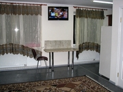Сдам 1-комнатную квартиру в Черкассах,  в районе Мытницы. Улица Г. Днеп