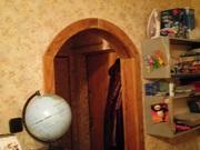 Продам 1-кімнатну квартиру в м.Черкаси