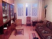 Продам 2 комнатную квартиру в Черкассах