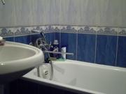 Продам 3-комнатную квартиру в г.Черкассы,  р-н Миллениума за 370 тыс. г