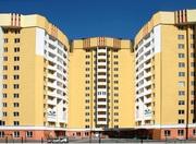 2 ком. квартиру в Черкассах в новом доме по ул. Героев Днепра.