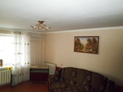 Обменяю 1 - комнатную квартиру в Черкассах на 2-3-комнатную в Черкасса