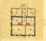 Предлагается к продаже дом в г. Черкассы по переулку Тельмана