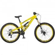 Велосипеды Giant,  Scott,  Ghost,  Specialized,  Comanche