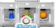 3D принтеры с доставкой по Украине