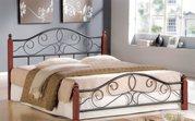 Мебель из Европы по цене производителя