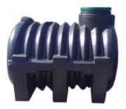 Пластиковые емкости для канализации Черкассы Жашков
