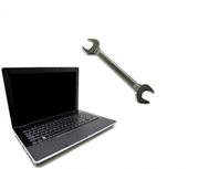 Ремонт компьютеров,  настройка и обслуживание компьютерной техники
