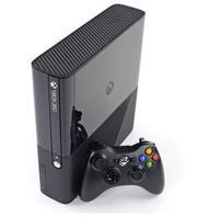 Игровая приставка XBOX 360. Купить недорого