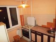 Сдам 1 ком. квартиру по ул. Черновола (Энгельса) в Черкассах