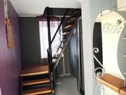 Сдам в аренду 2-этажный современный дом  в пригороде г.Черкассы с евро