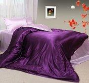 КПБ,  плед,  одеяло,  подушка,  полотенце
