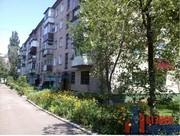 Продается 3-ком. квартира по ул. Хоменка