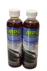 Продам биокатализатор горения топлива MPG-Boost.