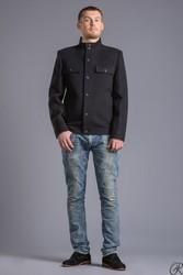 Акционное предложение! Пальто мужские осень 2014г!