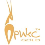 Ювелирные украшения Orix-gold