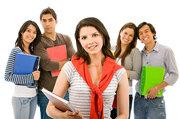 Бесплатное высшее образование в Европе