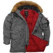 Купите оригинальную куртку