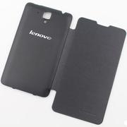 Оригинальный чехол-книжка для Lenovo S8 Grey