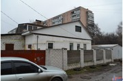 Продается 2/3 дома по ул.Темирязева
