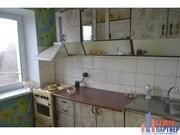 Предлагается 2-х. комнатная квартира по ул. Ильина- Добровольского