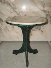 Столик журнальный мраморный,   3 500 грн.,   продам,  мраморный столик,  столик из мрамора