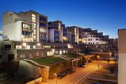Продажа недвижимости в Чехии, Германии от компании Saluriko