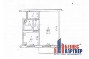 Продается 1- комнатная квартира в центре города,  перекресток Гоголя –С