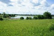 Продается земельный участок в с. Свидивок