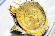"""Мужские часы """"ROSRA"""" по очень выгодной цене! Не пропустите,  цена по с"""