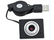 Покупайте WEB- камеру  5М по выгодной цене!  Камера 5М,  подходит ко все