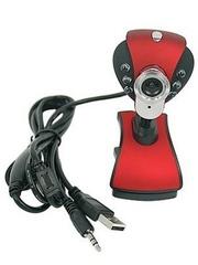 Покупайте WEB- камеру   12М по выгодной цене!  Отличное качество картинк