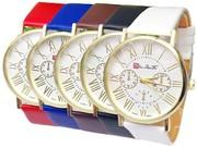 Приобретайте прекрасные женские часы! По очень хорошей цене! Часы всех