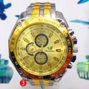 Продам роскошные мужские часы