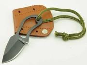 Покупайте швейцарский карманный нож Ferramentas Faca,  отличное качеств