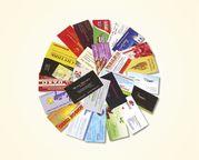 Полиграфия(листовки, календари, открытки, буклеты, каталоги)
