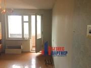 Продаж повноцінної квартири на Митниці,  р-н. ТРЦ