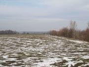 Продам земельный участок,  пай возле Днепра