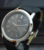 Высококачественные часы со скидкой 50%, японский механизм, гарантия 1 г.