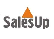 SalesUp: Дистанционный отдел продаж