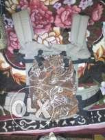 Кенгурушка Active sling, новая, до 12кг.