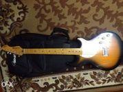 Гитара Line 6 Variax 600